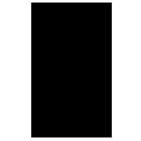 nokarenās petūnijas sēklas